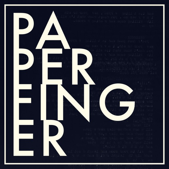 PAPERFINGER-SQUARE
